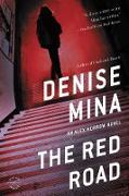 Cover-Bild zu The Red Road (eBook) von Mina, Denise