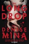 Cover-Bild zu The Long Drop von Mina, Denise
