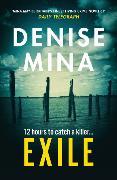 Cover-Bild zu Exile von Mina, Denise