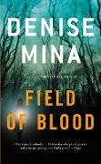 Cover-Bild zu Field of Blood (eBook) von Mina, Denise