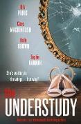 Cover-Bild zu Understudy (eBook) von Hannah, Sophie