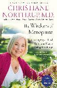 Cover-Bild zu The Wisdom of Menopause (4th Edition) von Northrup, Christiane