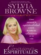 Cover-Bild zu Mother Daughter Wisdom (eBook) von Christiane Northrup, M.D.