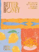 Cover-Bild zu Bitter Honey von Clark, Letitia
