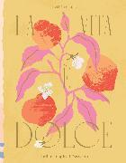 Cover-Bild zu La Vita è Dolce von Clark, Letitia