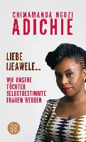 Liebe Ijeawele (eBook) von Adichie, Chimamanda Ngozi