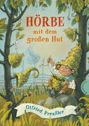 Cover-Bild zu Hörbe mit dem großen Hut von Preußler, Otfried