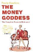 Cover-Bild zu The Money Goddess (eBook) von Hawkins, Paula