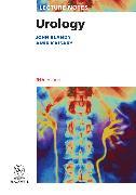 Cover-Bild zu Urology (eBook) von Kaisary, Amir V.
