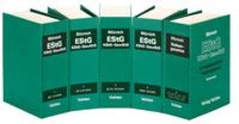 Cover-Bild zu Ertragsteuerrecht - Fortsetzungskopf. EStG, KStG, GewStG Nebengesetze von Heuermann, Bernd (Hrsg.)