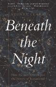 Cover-Bild zu Beneath the Night von Clark, Stuart