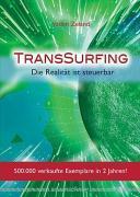 Cover-Bild zu TransSurfing von Zeland, Vadim