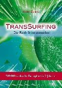 Cover-Bild zu TransSurfing (eBook) von Zeland, Vadim