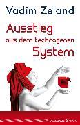 Cover-Bild zu Ausstieg aus dem technogenen System (eBook) von Zeland, Vadim