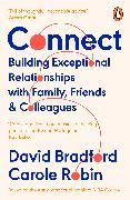Cover-Bild zu Connect von Bradford, David L.