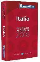 Cover-Bild zu Italia 2016
