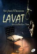Cover-Bild zu Klemann, Stephan: Lavat (eBook)