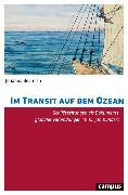 Cover-Bild zu Im Transit auf dem Ozean (eBook) von Beamish, Johanna