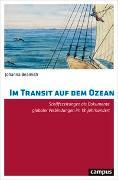 Cover-Bild zu Im Transit auf dem Ozean von Beamish, Johanna