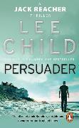 Cover-Bild zu Persuader von Child, Lee