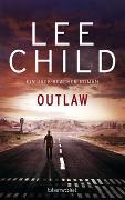 Cover-Bild zu Outlaw von Child, Lee
