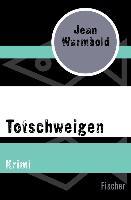 Cover-Bild zu Totschweigen (eBook) von Warmbold, Jean