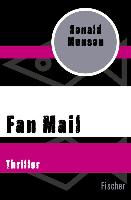 Cover-Bild zu Fan Mail (eBook) von Munson, Ronald