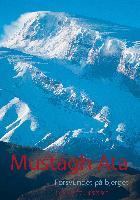 Cover-Bild zu Mustagh Ata von Christensen, Bo Belvedere