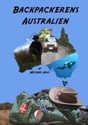 Cover-Bild zu Backpackerens Australien von Huus, Michael