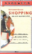 Cover-Bild zu Shopping