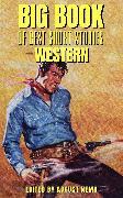 Cover-Bild zu Big Book of Best Short Stories - Specials - Western (eBook) von Harte, Bret