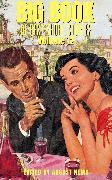 Cover-Bild zu Big Book of Best Short Stories - Volume 12 (eBook) von Middleton, Richard