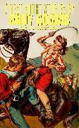 Cover-Bild zu 7 best short stories by Andy Adams (eBook) von Adams, Andy