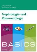 Cover-Bild zu BASICS Nephrologie und Rheumatologie von Kassumeh, Stefan