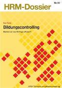 Cover-Bild zu Bildungscontrolling von Rado, Susanne