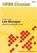 Cover-Bild zu Life Manager von Bernardi, Caroline