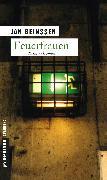 Cover-Bild zu Feuerfrauen (eBook) von Beinßen, Jan