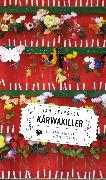 Cover-Bild zu Kärwakiller - Frankenkrimi (eBook) von Beinßen, Jan