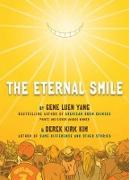 Cover-Bild zu The Eternal Smile: Three Stories von Yang, Gene Luen