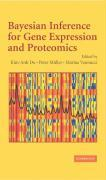 Cover-Bild zu Bayesian Inference for Gene Expression and Proteomics von Do, Kim-Anh (University of Texas, MD Anderson Cancer Center) (Hrsg.)