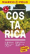 Cover-Bild zu Costa Rica