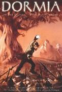 Cover-Bild zu Dormia (eBook) von Halpern, Jake