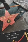 Cover-Bild zu Fame Junkies (eBook) von Halpern, Jake