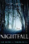 Cover-Bild zu Nightfall (eBook) von Halpern, Jake