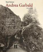 Cover-Bild zu Andrea Garbald 1877-1958 von Stutzer, Beat