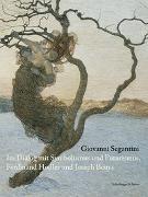 Cover-Bild zu Giovanni Segantini von Stutzer, Beat (Hrsg.)