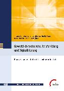 Cover-Bild zu Gewerblich-technische Berufsbildung und Digitalisierung (eBook) von Vollmer, Thomas (Hrsg.)