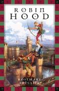 Cover-Bild zu Sutcliff, Rosemary: Robin Hood