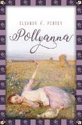 Cover-Bild zu Porter, Eleanor H.: Pollyanna