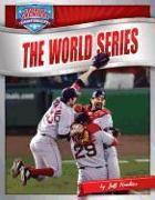Cover-Bild zu World Series von Hawkins, Jeff